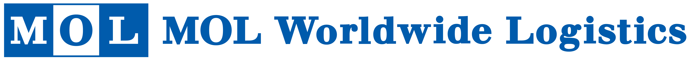MOL Worldwide Logistics